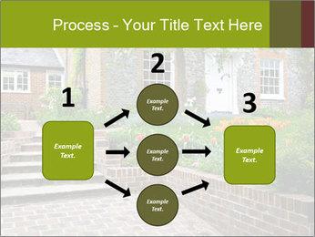 0000094188 PowerPoint Template - Slide 92