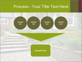 0000094188 PowerPoint Templates - Slide 93
