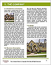 0000094188 Word Templates - Page 3