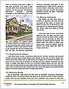 0000094188 Word Templates - Page 4