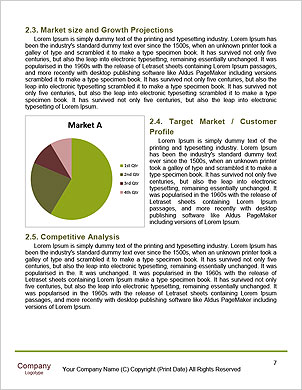 0000094188 Word Template - Page 7