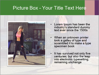 0000094189 PowerPoint Template - Slide 13