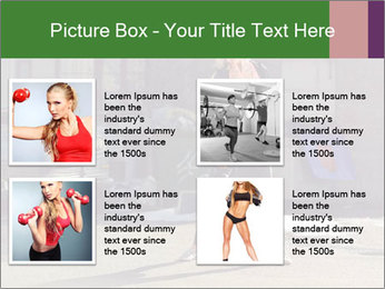 0000094189 PowerPoint Template - Slide 14