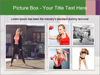 0000094189 PowerPoint Template - Slide 19