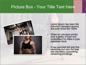 0000094189 PowerPoint Template - Slide 20