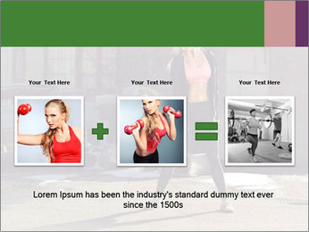 0000094189 PowerPoint Template - Slide 22