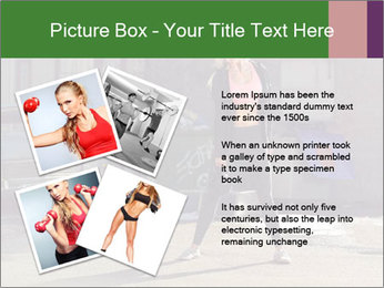 0000094189 PowerPoint Template - Slide 23