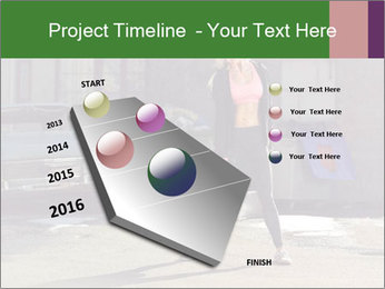 0000094189 PowerPoint Template - Slide 26