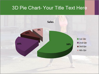 0000094189 PowerPoint Template - Slide 35