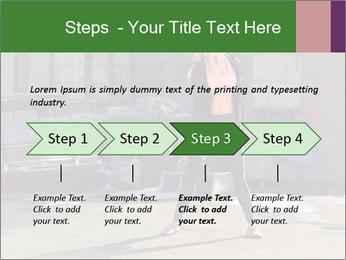 0000094189 PowerPoint Template - Slide 4