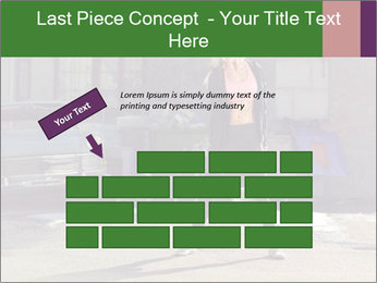 0000094189 PowerPoint Template - Slide 46