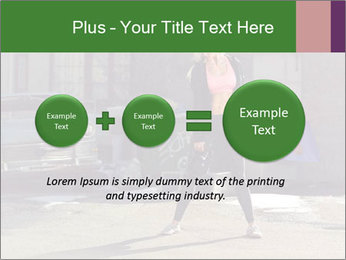 0000094189 PowerPoint Template - Slide 75