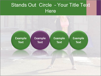 0000094189 PowerPoint Template - Slide 76
