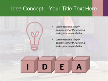 0000094189 PowerPoint Template - Slide 80