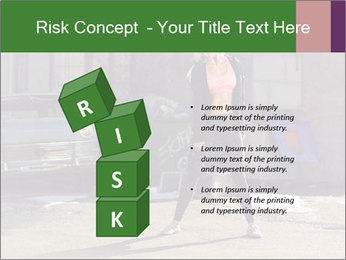 0000094189 PowerPoint Template - Slide 81