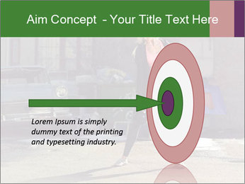 0000094189 PowerPoint Template - Slide 83