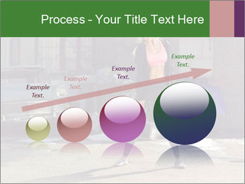 0000094189 PowerPoint Template - Slide 87