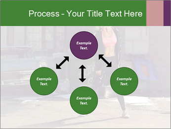 0000094189 PowerPoint Template - Slide 91
