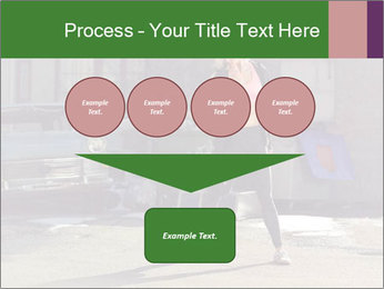 0000094189 PowerPoint Template - Slide 93