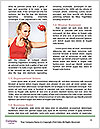 0000094189 Word Templates - Page 4