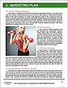 0000094189 Word Templates - Page 8