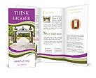 0000094190 Brochure Templates