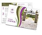 0000094190 Postcard Templates