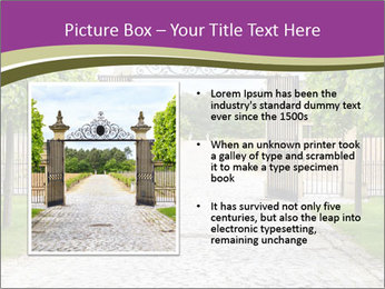 0000094190 PowerPoint Template - Slide 13