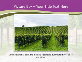 0000094190 PowerPoint Template - Slide 15