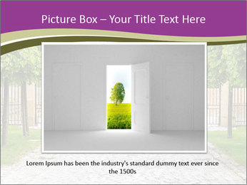 0000094190 PowerPoint Template - Slide 16