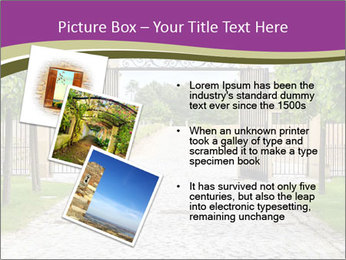 0000094190 PowerPoint Template - Slide 17