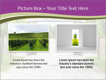 0000094190 PowerPoint Template - Slide 18