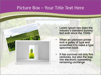 0000094190 PowerPoint Template - Slide 20