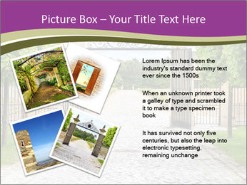 0000094190 PowerPoint Template - Slide 23