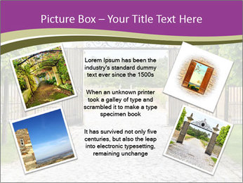 0000094190 PowerPoint Template - Slide 24