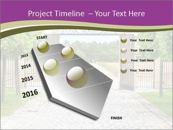0000094190 PowerPoint Template - Slide 26