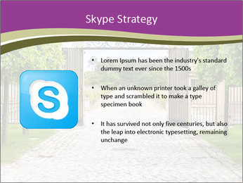 0000094190 PowerPoint Template - Slide 8