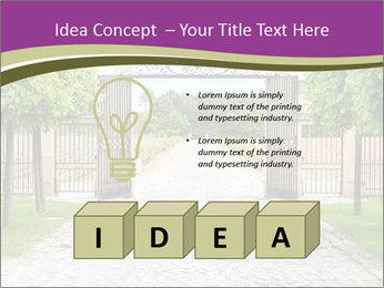 0000094190 PowerPoint Template - Slide 80