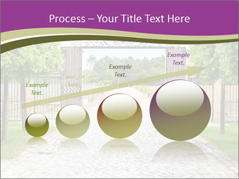0000094190 PowerPoint Template - Slide 87