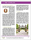 0000094190 Word Templates - Page 3