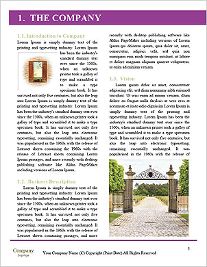 0000094190 Word Template - Page 3