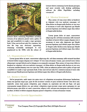 0000094190 Word Template - Page 4