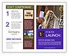 0000094191 Brochure Templates