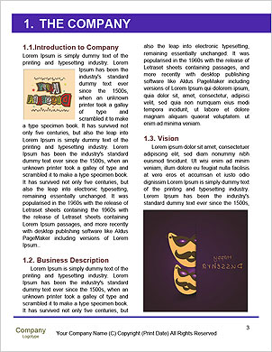 0000094191 Word Template - Page 3