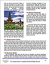 0000094191 Word Template - Page 4