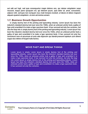 0000094191 Word Template - Page 5