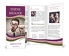 0000094192 Brochure Templates