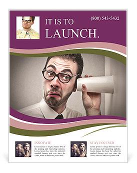 0000094192 Flyer Templates
