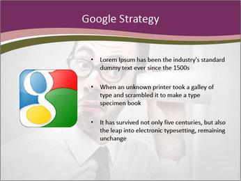 0000094192 PowerPoint Templates - Slide 10