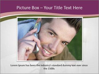 0000094192 PowerPoint Templates - Slide 15